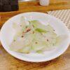 中国酒家 菜都 - 大阪上本町/中華料理 [食べログ]